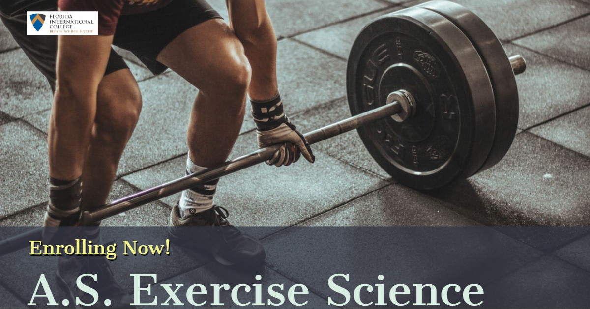 Enrolling Now_Exercise
