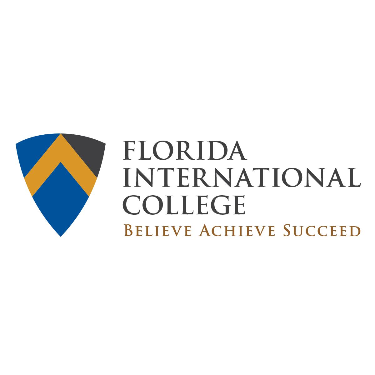 Florida International College